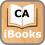 iBooks ca